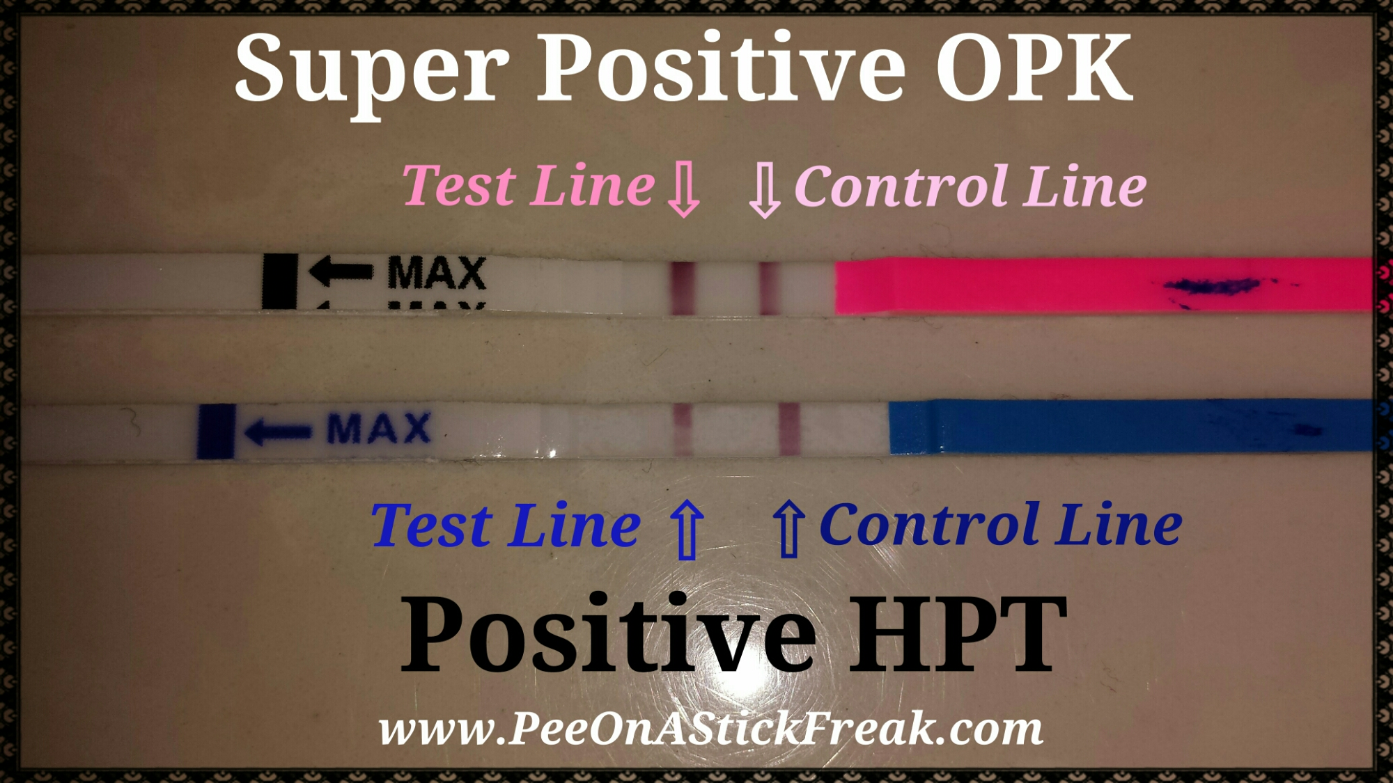 Opk Test Line Way Darker Than Control – Desenhos Para Colorir